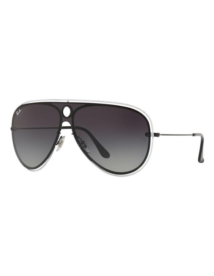 RB3605N 435806 Sunglasses image 4