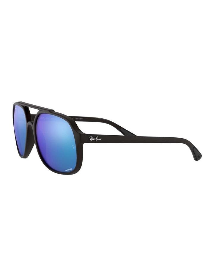 0RB4312CH 1519332002 Polarised Sunglasses image 3