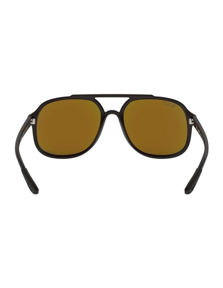 0RB4312CH 1519332002 Polarised Sunglasses image 7