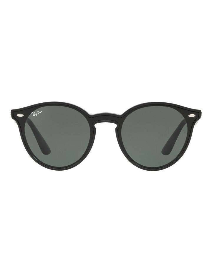 RB4380N 435814 Sunglasses image 1
