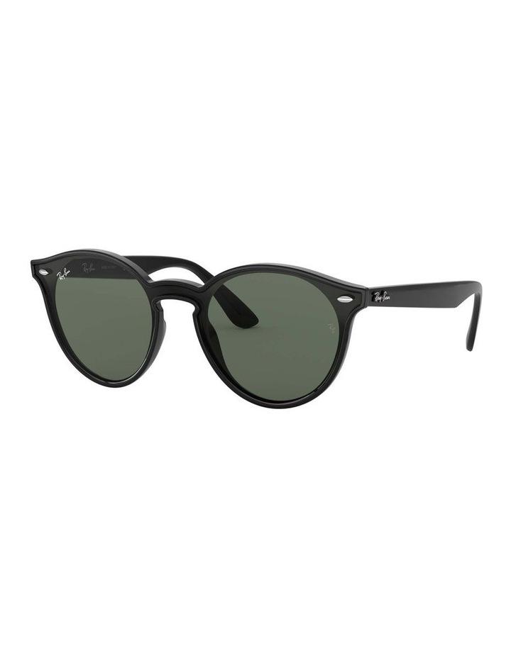 0RB4380N Blaze Panthos 1519241001 Sunglasses image 1