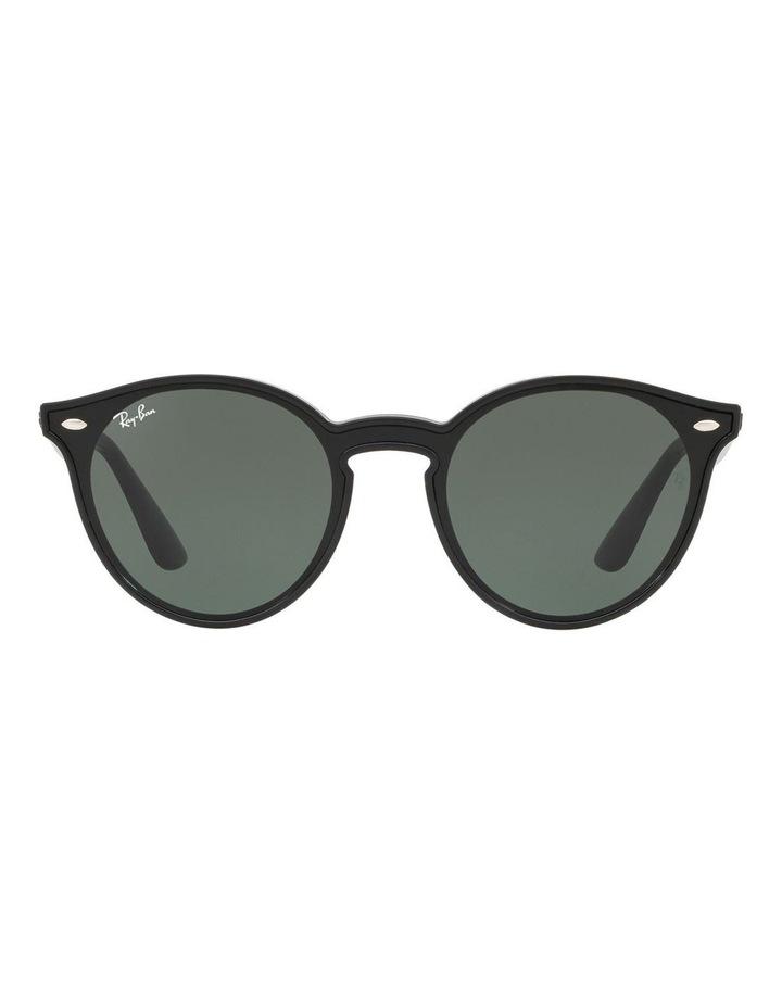 RB4380N 435814 Sunglasses image 2