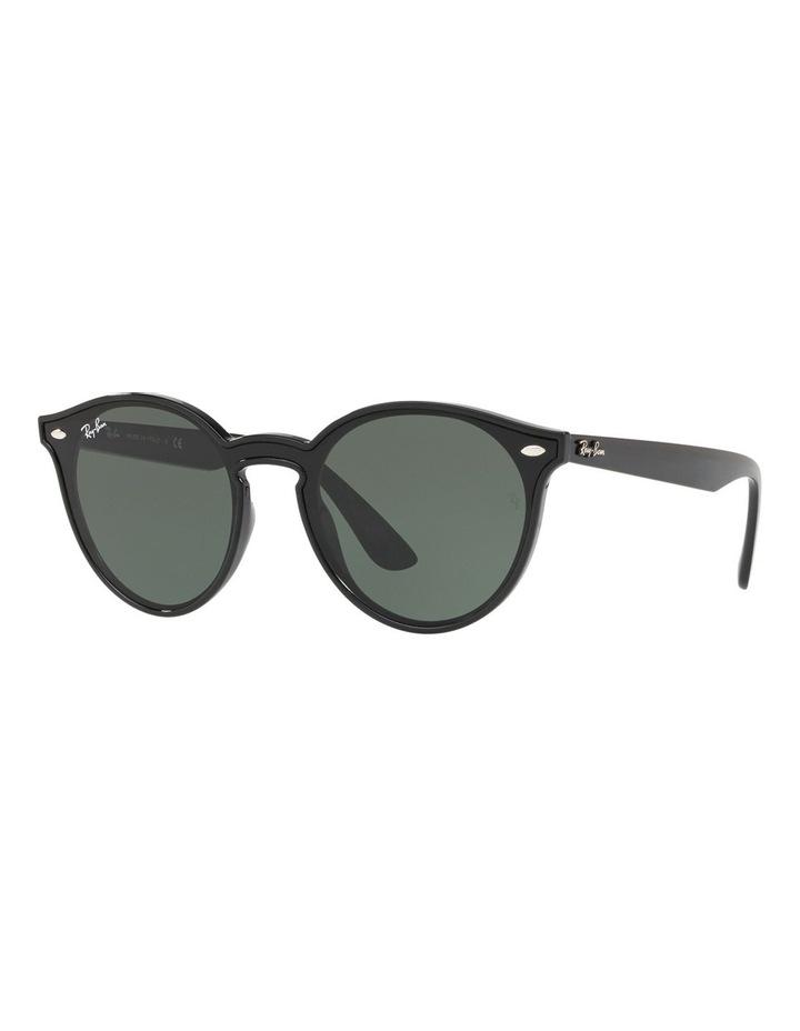 RB4380N 435814 Sunglasses image 3