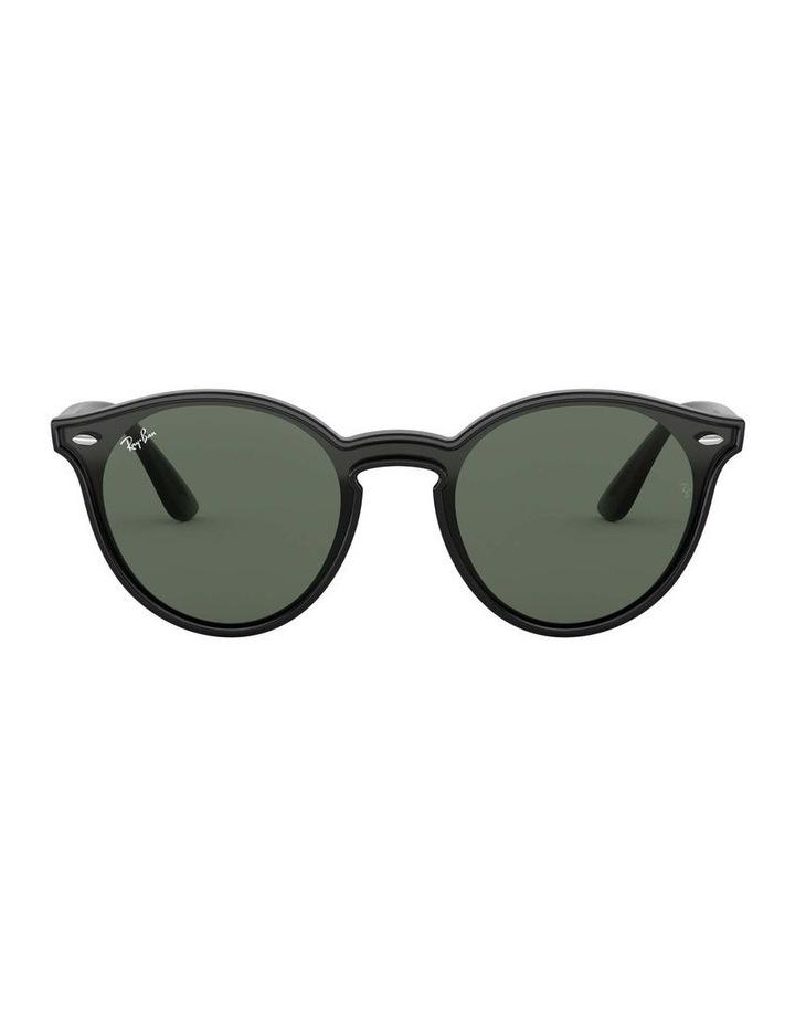 0RB4380N Blaze Panthos 1519241001 Sunglasses image 2