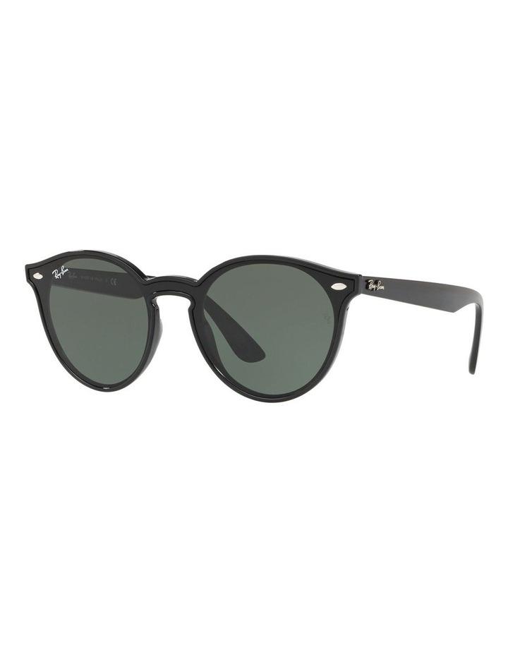 RB4380N 435814 Sunglasses image 4