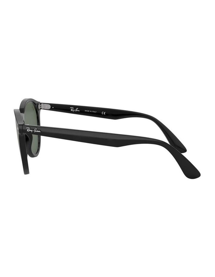 0RB4380N Blaze Panthos 1519241001 Sunglasses image 4