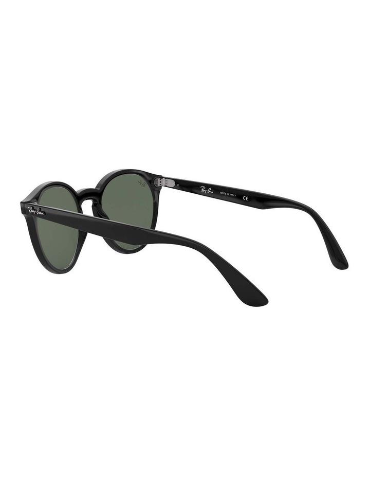 0RB4380N Blaze Panthos 1519241001 Sunglasses image 5
