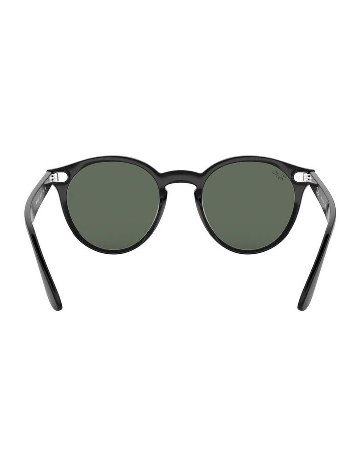 0RB4380N Blaze Panthos 1519241001 Sunglasses image 7