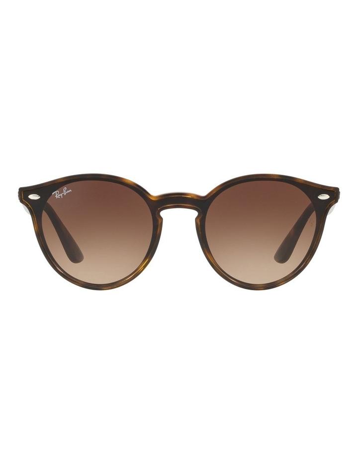 RB4380N 435815 Sunglasses image 1