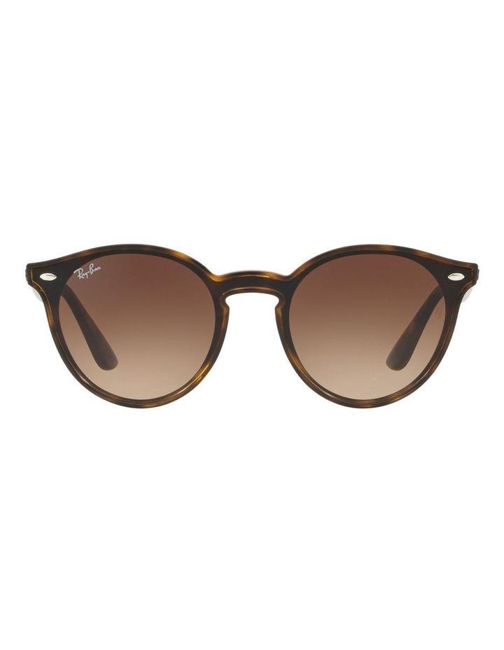 RB4380N 435815 Sunglasses image 2
