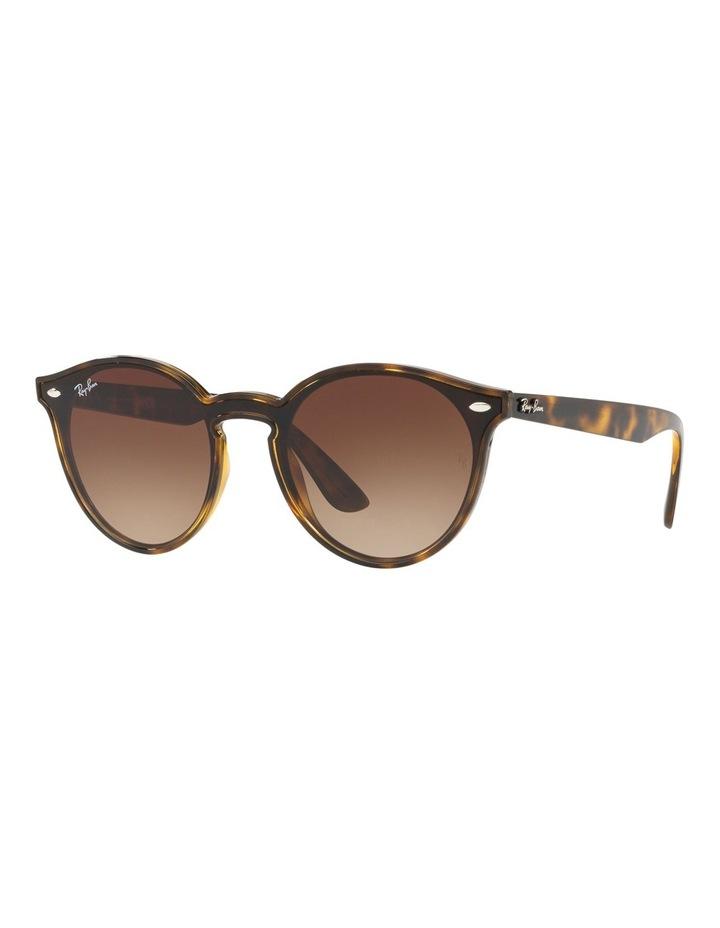 RB4380N 435815 Sunglasses image 3