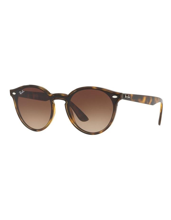 RB4380N 435815 Sunglasses image 4