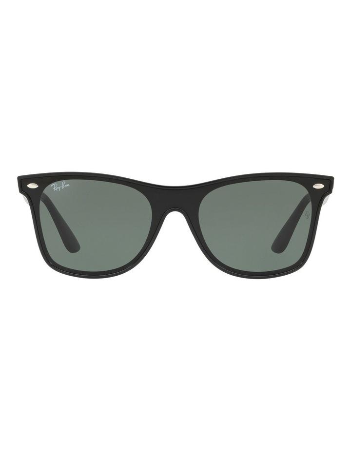 RB4440N 435816 Sunglasses image 1