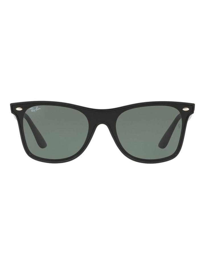 RB4440N 435816 Sunglasses image 2