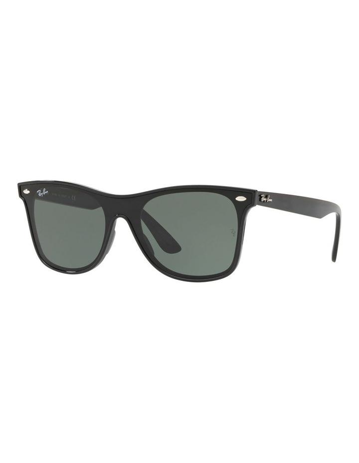 RB4440N 435816 Sunglasses image 4