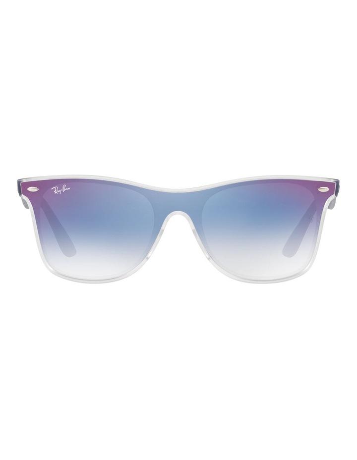 RB4440N 435817 Sunglasses image 1