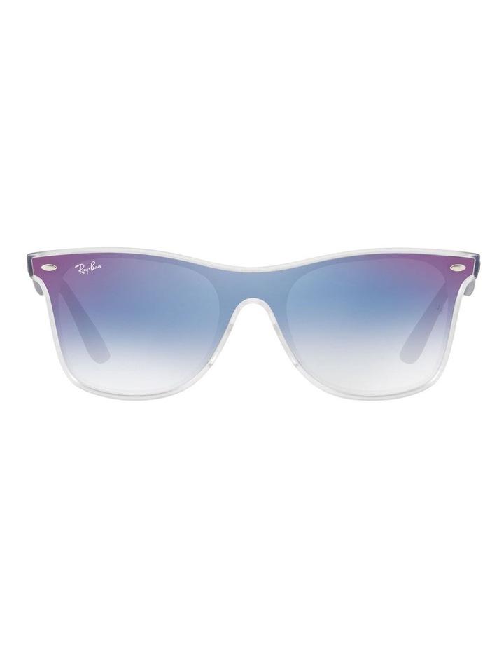 RB4440N 435817 Sunglasses image 2