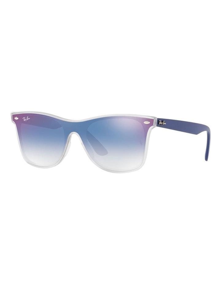 RB4440N 435817 Sunglasses image 4