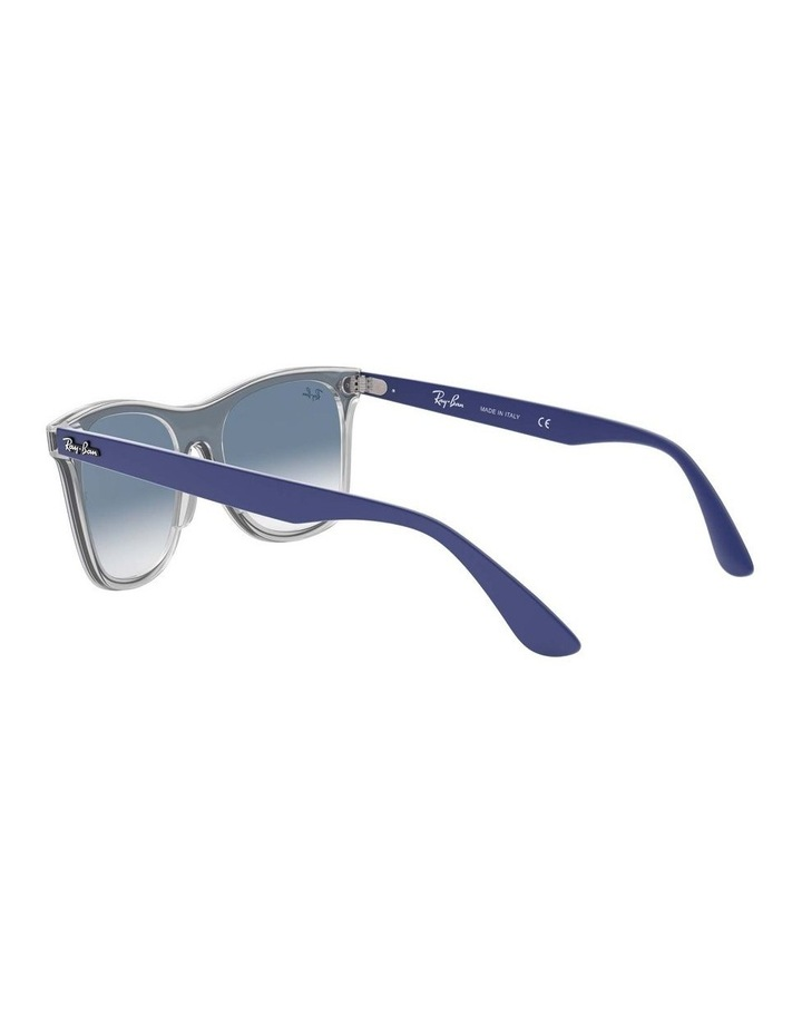 0RB4440N Blaze Wayfarer 1519242003 Sunglasses image 5