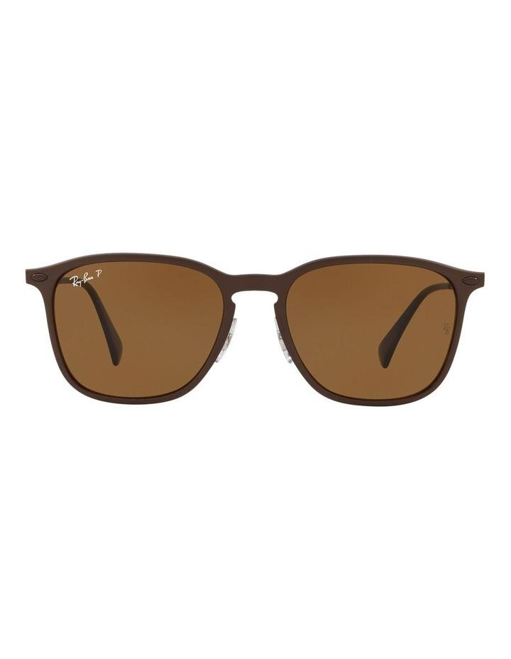 RB8353 435819 Polarised Sunglasses image 2
