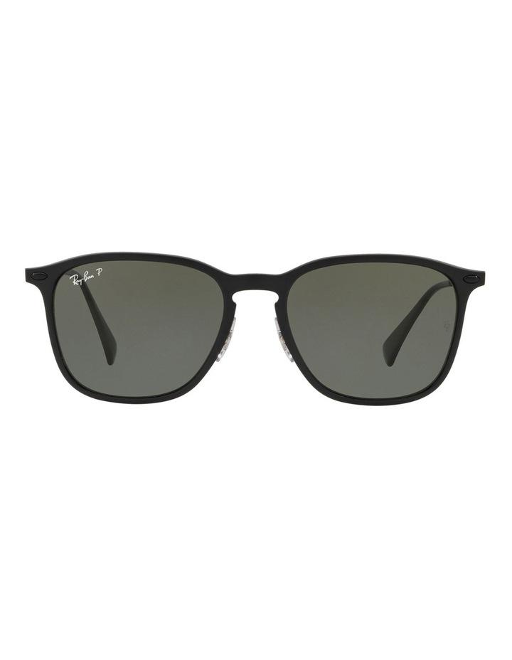 0RB8353 1520365001 Polarised Sunglasses image 1