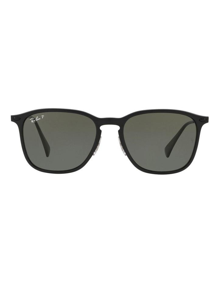 0RB8353 1520365001 Polarised Sunglasses image 2