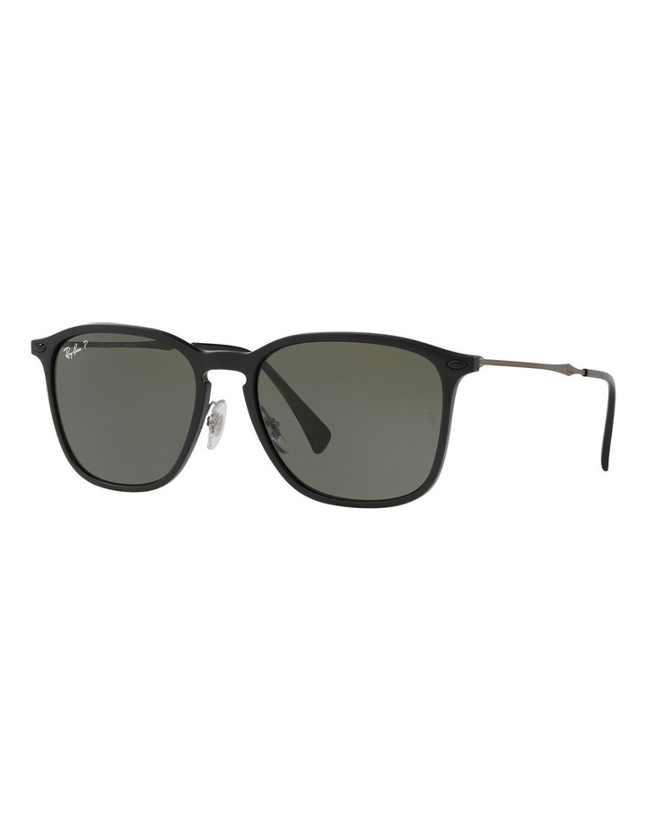 0RB8353 1520365001 Polarised Sunglasses image 3