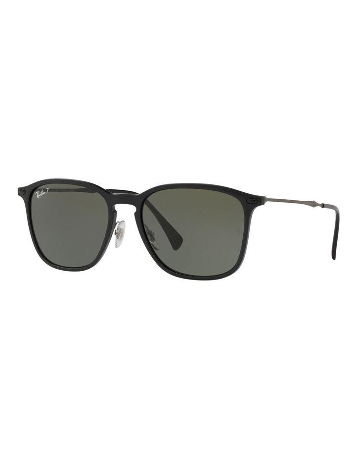 0RB8353 1520365001 Polarised Sunglasses image 4