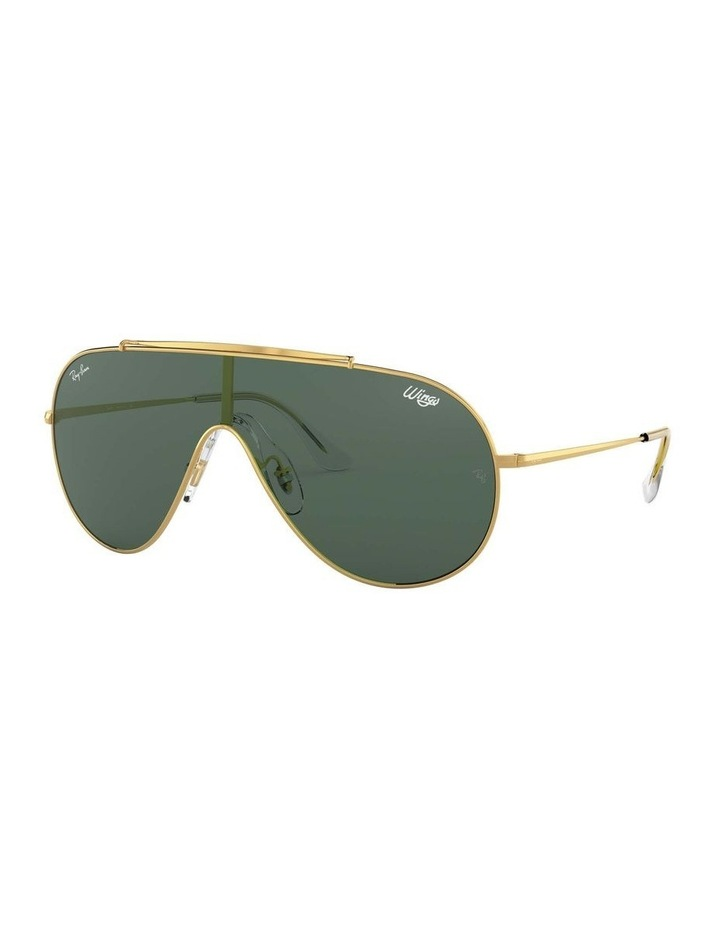 0RB3597 Wings   1517386004 Sunglasses image 1