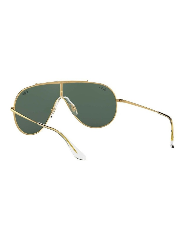 0RB3597 Wings   1517386004 Sunglasses image 6