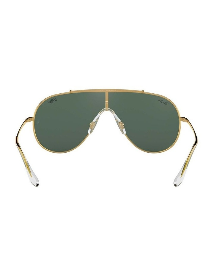 0RB3597 Wings   1517386004 Sunglasses image 7