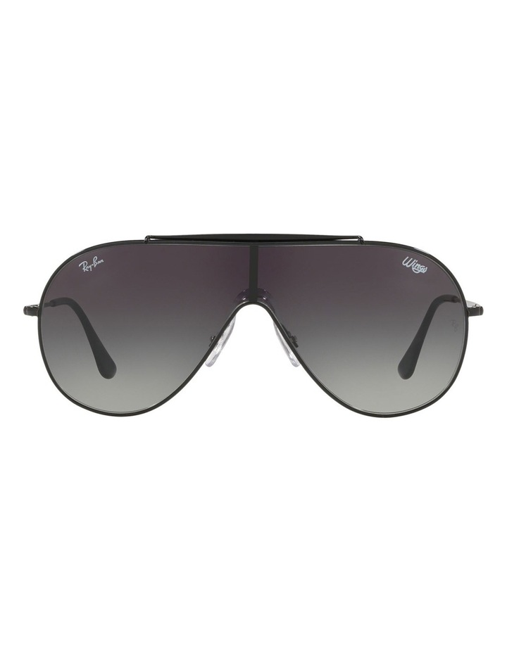 RB3597 435823 Sunglasses image 1