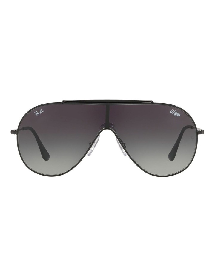 RB3597 435823 Sunglasses image 2