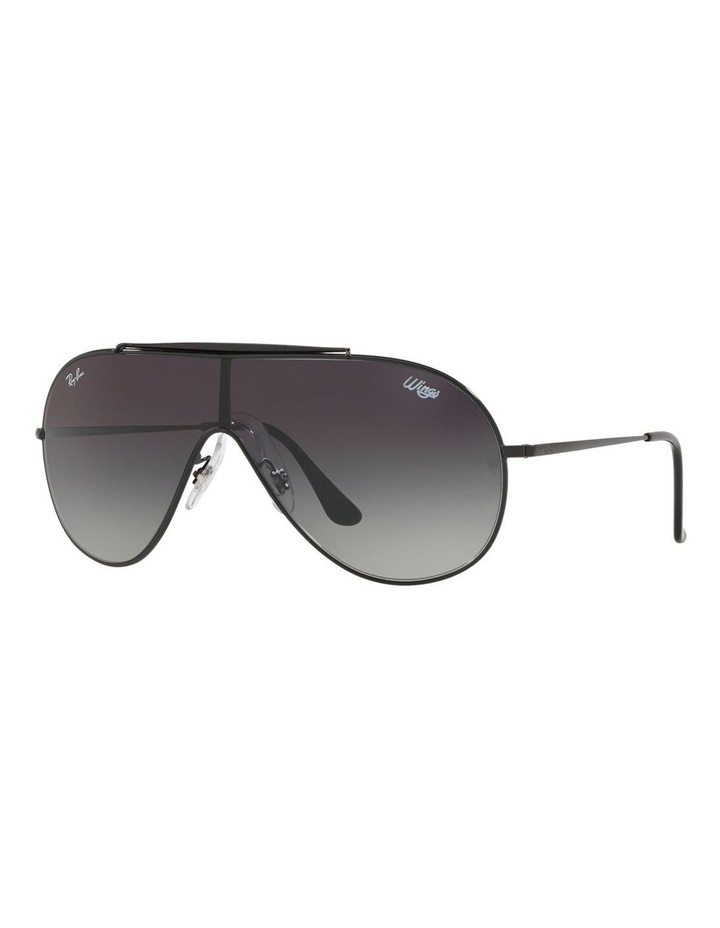 RB3597 435823 Sunglasses image 4