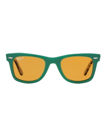 41580917a846 Ray-BanRB2140 435824 Polarised Sunglasses. Ray-Ban RB2140 435824 Polarised  Sunglasses