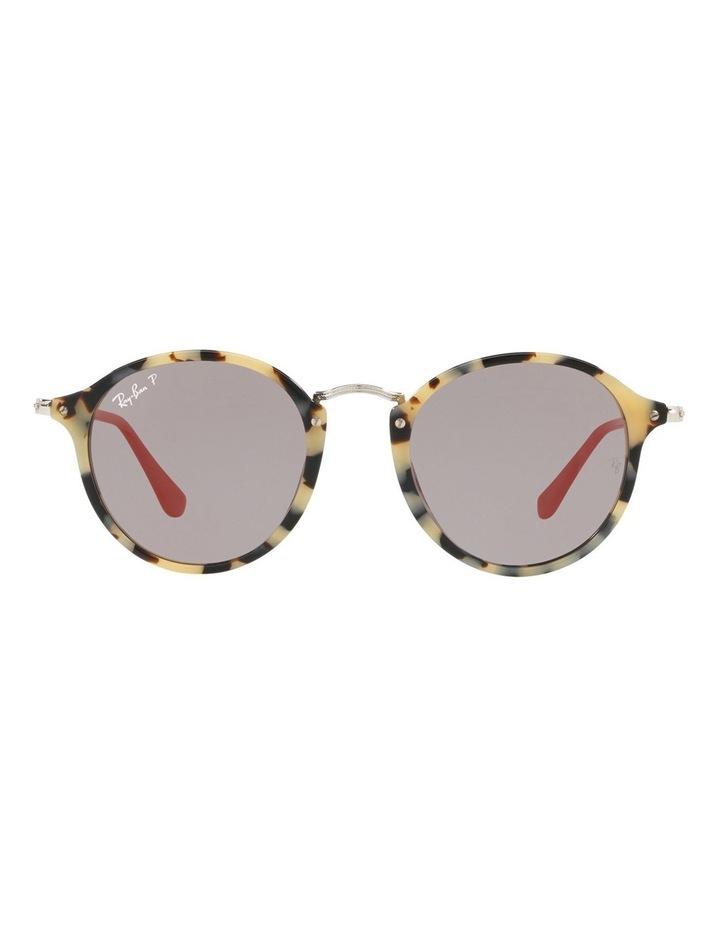 RB2447 435827 Polarised Sunglasses image 1