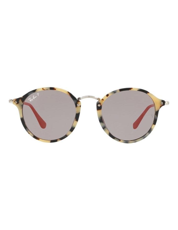 RB2447 435827 Polarised Sunglasses image 2