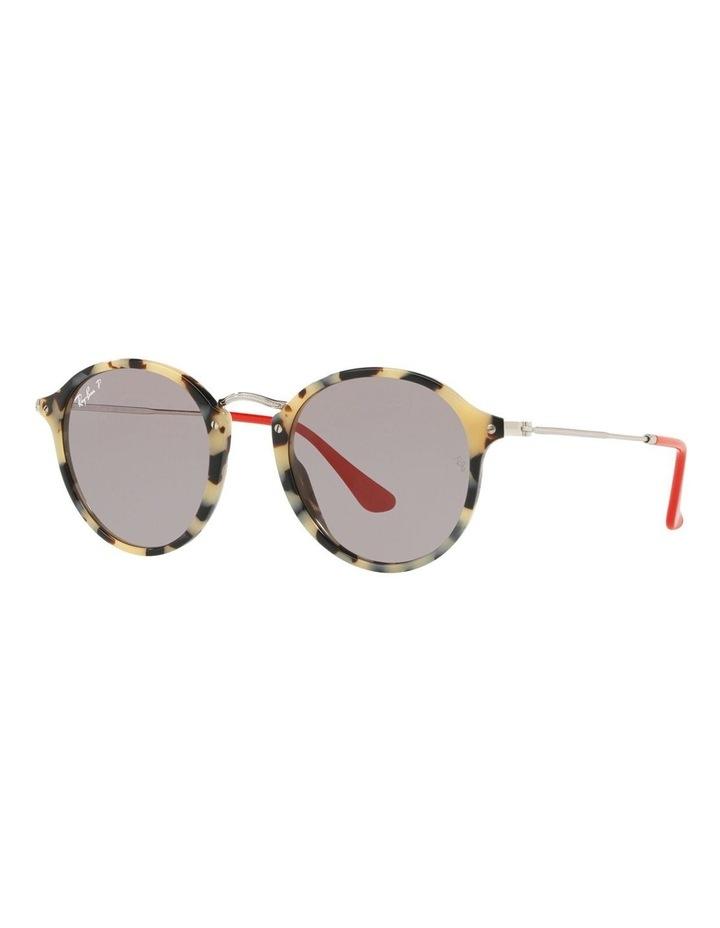RB2447 435827 Polarised Sunglasses image 4