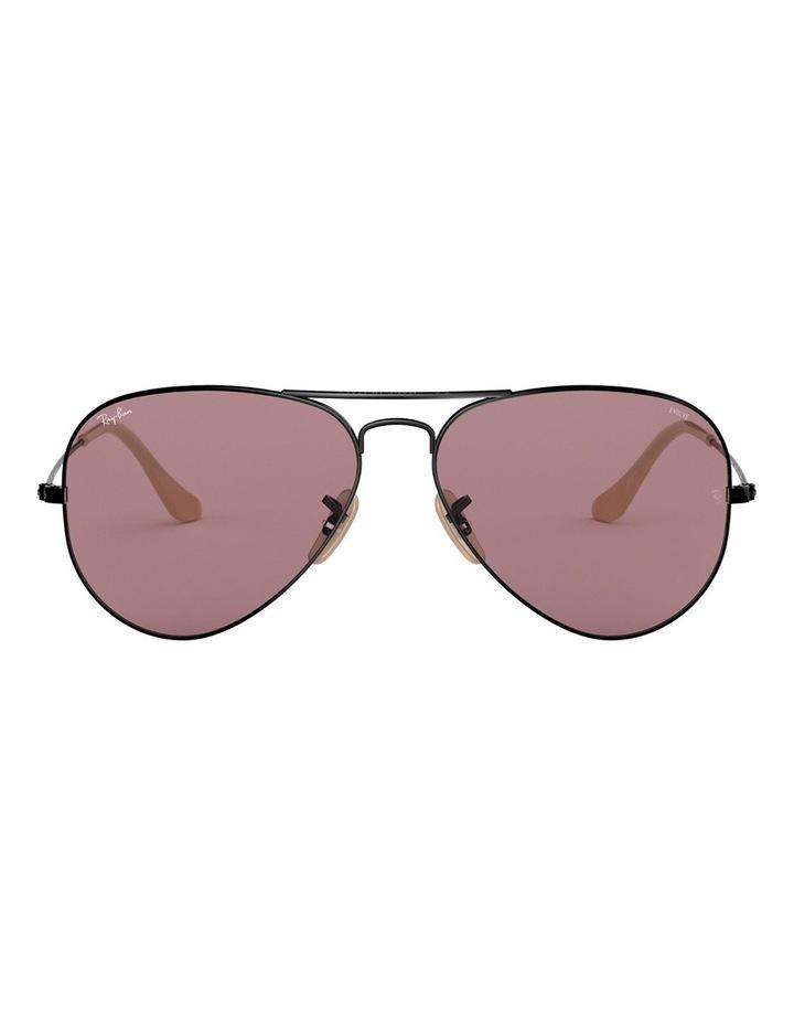 RB3025 435829 Sunglasses image 1