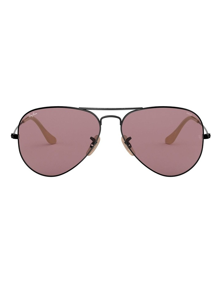 RB3025 435829 Sunglasses image 2