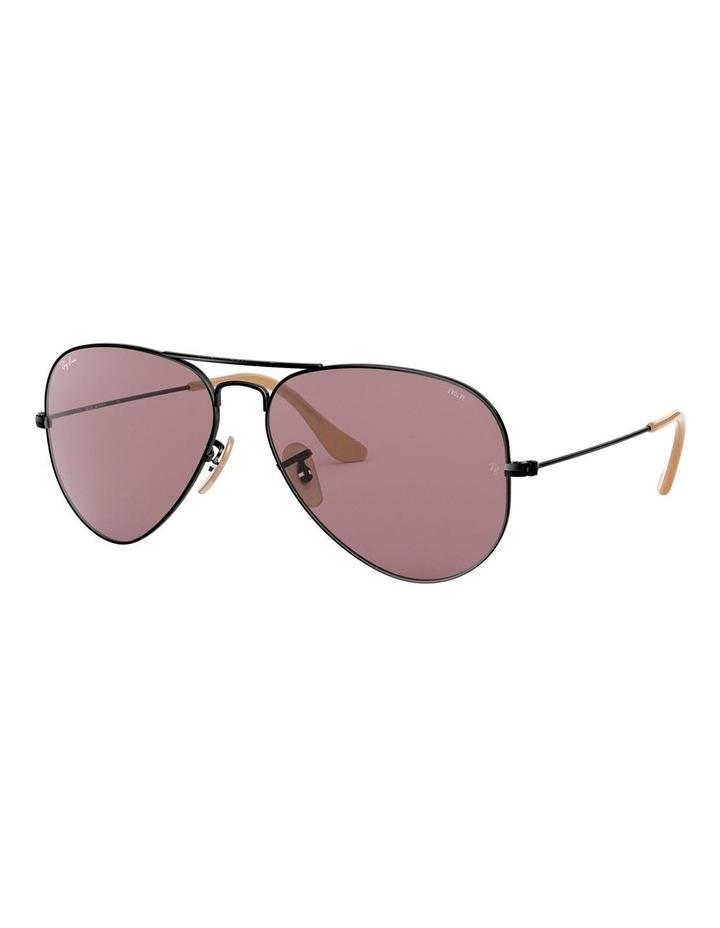 RB3025 435829 Sunglasses image 4