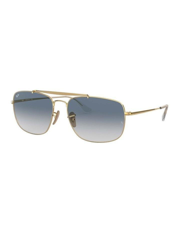 0RB3560 The Colonel 1519520008 Sunglasses image 1