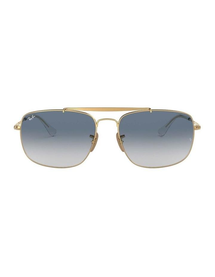 0RB3560 The Colonel 1519520008 Sunglasses image 2