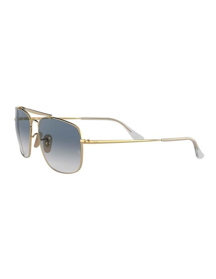 0RB3560 The Colonel 1519520008 Sunglasses image 3
