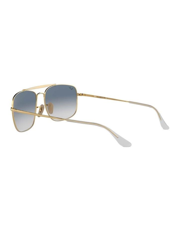0RB3560 The Colonel 1519520008 Sunglasses image 5
