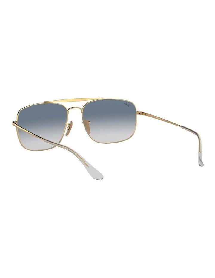 0RB3560 The Colonel 1519520008 Sunglasses image 6