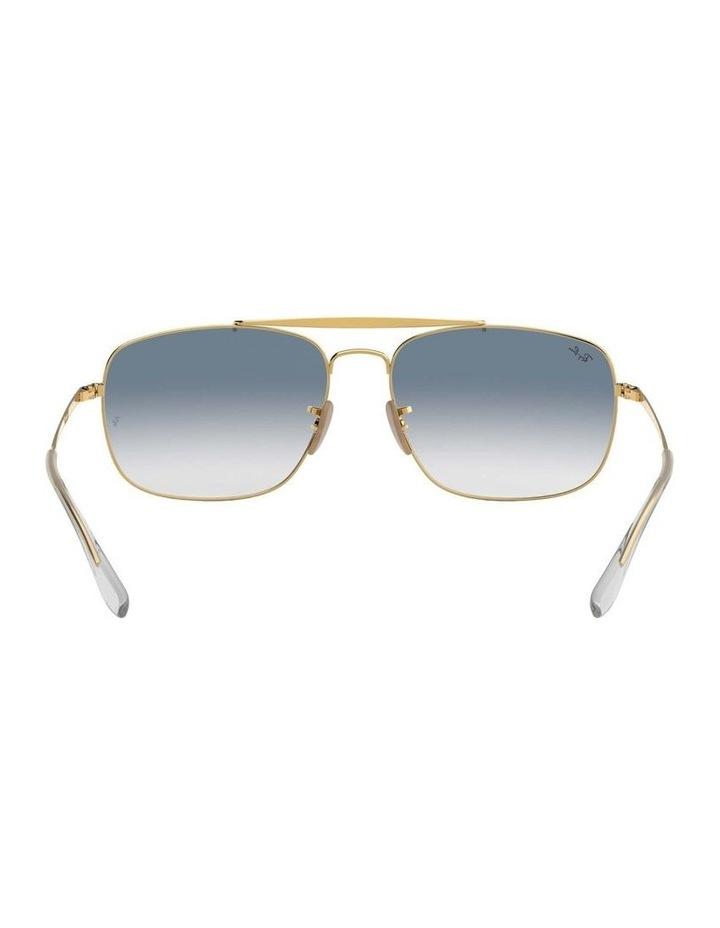 0RB3560 The Colonel 1519520008 Sunglasses image 7