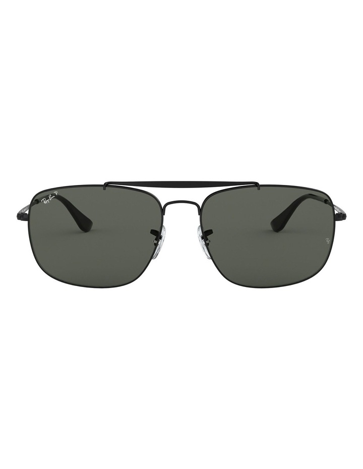 RB3560 435833 Polarised Sunglasses image 1