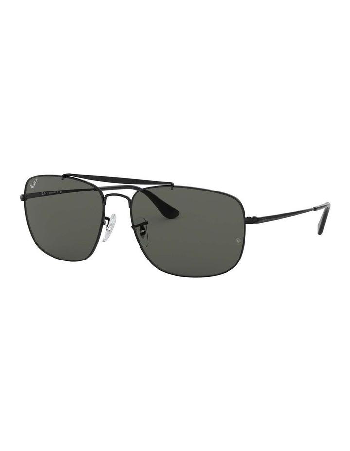 0RB3560 The Colonel 1519520010 Polarised Sunglasses image 1