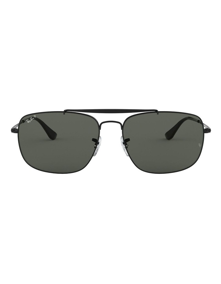 RB3560 435833 Polarised Sunglasses image 2